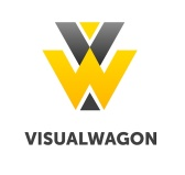 visual-wagon Jpg