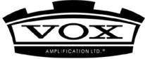 vox_logo1